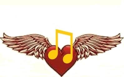 singflugel-ohne